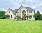 14 Country, Allen Township image