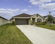 5950 NW Pine Trail Circle, Port Saint Lucie image