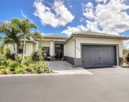 3573 29th Ave Ne, Naples image