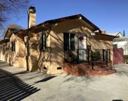 2249 Pacheco Street, Concord image