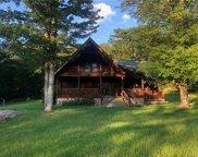 133&135 Wildwood  Drive, Fallsburg image