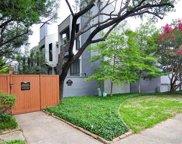 3618 Gillespie Unit 110, Dallas image