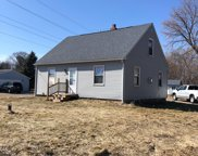 3133 Rice Street, Shoreview image