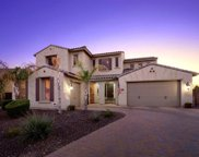 22104 N 94th Lane, Peoria image