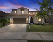 17347 Eagle Canyon Way, Rancho Bernardo/4S Ranch/Santaluz/Crosby Estates image