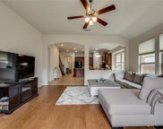5820 New Castle Drive, Richardson image