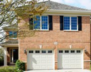 2166 Royal Ridge Drive, Northbrook image