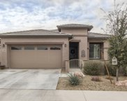 17889 W Silver Fox Way, Goodyear image