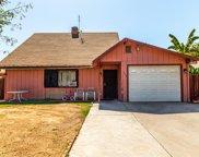 4670 E Mckenzie, Fresno image