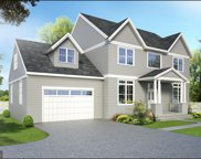 42 Meadow   Road, Collegeville image