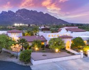 9410 N Calle Loma Linda, Oro Valley image