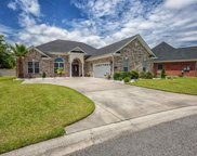 984 Ethan Drive, Myrtle Beach image