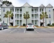 101 Fountain Point Unit 304, Myrtle Beach image