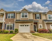 1222 Circle Oaks Drive, Charleston image