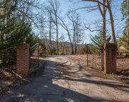 296 Wild Orchard Road Road, Travelers Rest image