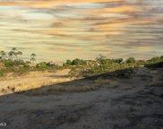 9702 W Camino De Oro -- Unit #-, Peoria image