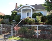 616 S 34th Street, Tacoma image