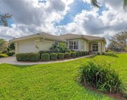 3255 Village Lane, Port Charlotte image