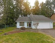 7574 E Sitka Ct, Port Orchard image
