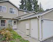 5601 99th St Ct E, Puyallup image