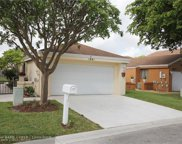 1941 NW 35th Ave, Coconut Creek image