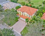 344 Kingfisher Dr, Jupiter image