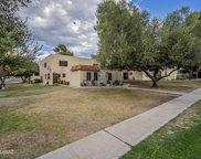 6680 E Calle La Paz Unit #B, Tucson image