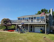493 Old Town RD, Block Island image