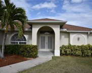 841 SW 18th TER, Cape Coral image