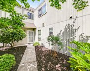 8424 25th Ave SW Unit C, Seattle image
