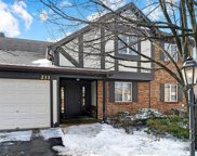 211 Stanhope Drive Unit C, Willowbrook image