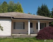 1311 N 36th St, Renton image