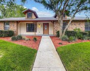 3215 Hunter Place, Apopka image