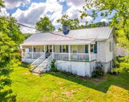 977 Old Knoxville Hwy, Greeneville image