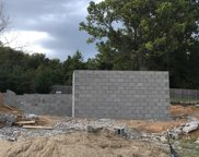 428 Dragonfly Ct- Lot 10, Franklin image
