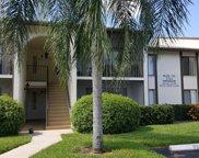 2703 SW Matheson Avenue Unit #116 A2, Palm City image