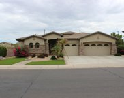 3151 S Corrine Court, Gilbert image