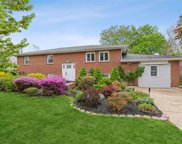 1069 Ferndale  Boulevard, Central Islip image