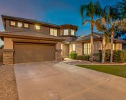 6555 S Seneca Way, Gilbert image
