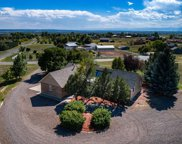 3301 West 151st Court, Broomfield image