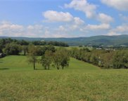 000 Gentry Road, Shady Valley image