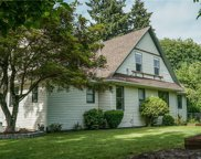 304 N 3rd Ave SW, Tumwater image