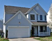 6903 Chieftain  Drive, Charlotte image