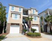 506 55th Ave. N, North Myrtle Beach image