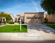 9012 W Marco Polo Road, Peoria image