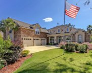 3180 TROUT CREEK CT, St Augustine image