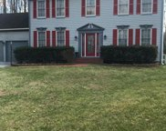 1826 PEACHTREE LANE, Bowie image