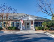 1020 Headwater Cove Lane, Wilmington image