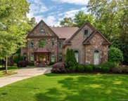 1305  Anniston Place, Indian Trail image