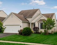 7749 Solomen Run Drive, Blacklick image